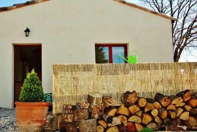 a-640x427 Tourisme dans Tourisme dans l'Hérault