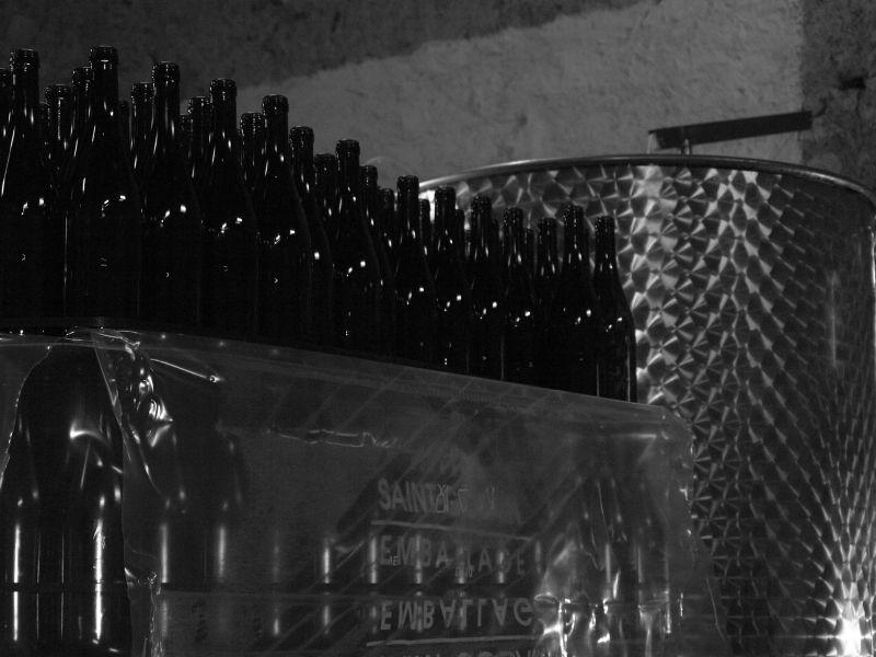 bouteillesvides.jpg