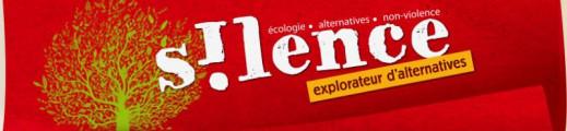 Retrouvez désormais votre magazine SILENCE à Cabrières au Clos Romain