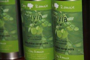 Mise en bouteille d'OLIVIA  dans Acheter nos vins ahui-300x200