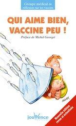 qui-aime-bien-vaccine-peu-2 dans La vie au Clos Romain