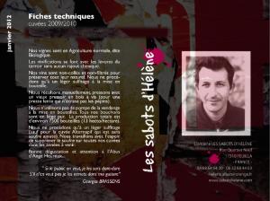 Les 17-18 mars, au Printemps des vignerons à Cabrières, qui allez-vous rencontrer, et qu'allez-vous boire ?  dans La vie au Clos Romain output001-300x224