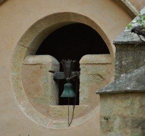 Tourisme dans l'Hérault : sites à découvrir - Partie 2 - L'ABBAYE DE VALMAGNE dans La vie au Clos Romain aaabbu-300x282