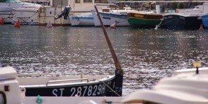 abate-300x150 dans Weeks-ends oenotourisme