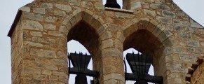 Tourisme dans l'Hérault : sites à découvrir – Partie 2 – L'abbaye de Valmagne