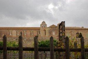 abbayeblja-300x199 Découvertes dans Vacances de charme