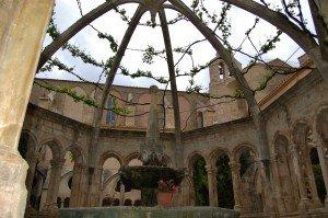 avalmmagne-300x199 Vacances de charme dans Wine tourism/oenotourisme
