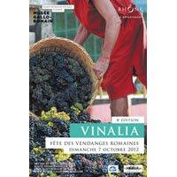 Pour nous rencontrer  dans Acheter nos vins dimanche_07_octobre_2012_10_00_00_evenement_les_vinalia_fete_des_vendanges_romaines_large