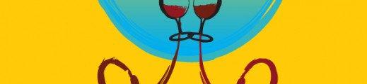 «J'arrive dans l'Hérault»: nouveaux habitants de l'Hérault, retrouvez vous autour d'une passion commune, le Vin !