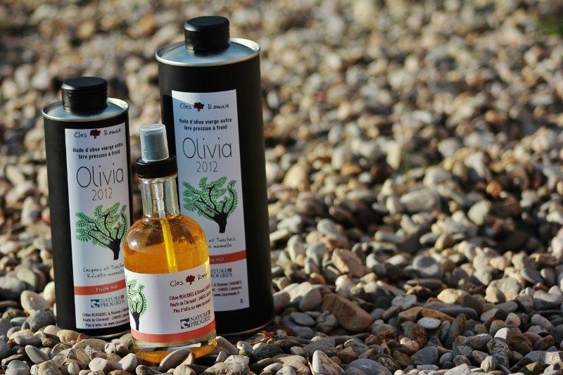 Olivia 2012  dans En savoir plus sur l'huile d'olive a-800x533
