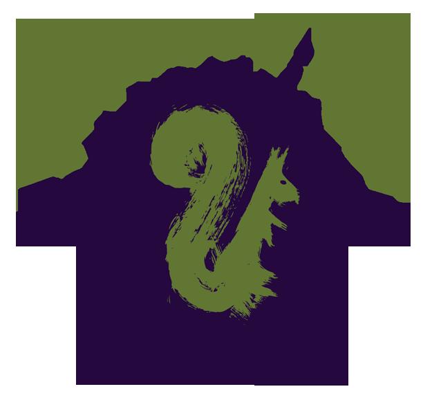 Un nouveau projet : L'Ecureuil Vert  dans Ca va mieux en le disant ... logoecureuilvert