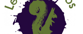Un nouveau projet : L'Ecureuil Vert