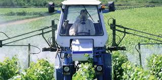 Invitation la prudence le blog du clos romain - Traitement de la vigne ...