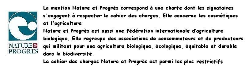 nat-prog-explicatif