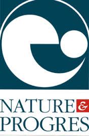 Pourquoi le choix de Nature et Progrès dans écologie sans-titre1