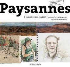 paysann