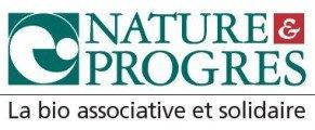Journée de présentation de Nature & Progrès et formation au SPG (système participatif de garantie)