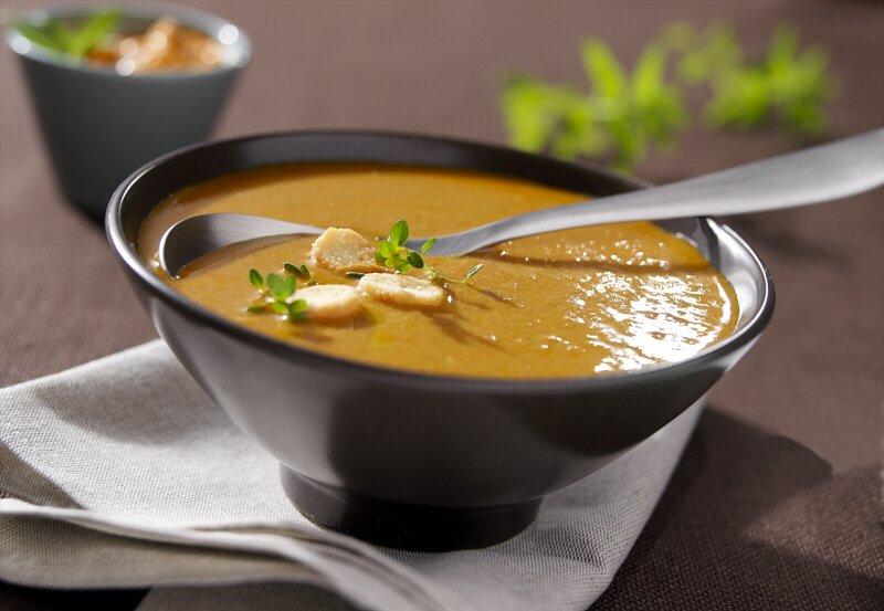 Vignette-soupe27