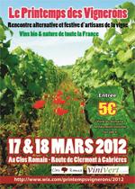 2012-03-18-printemps-des-vignerons