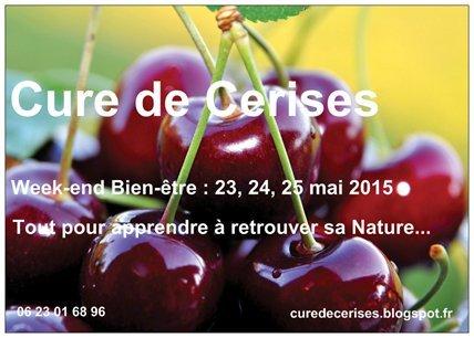 flyer CdC 2015 recto