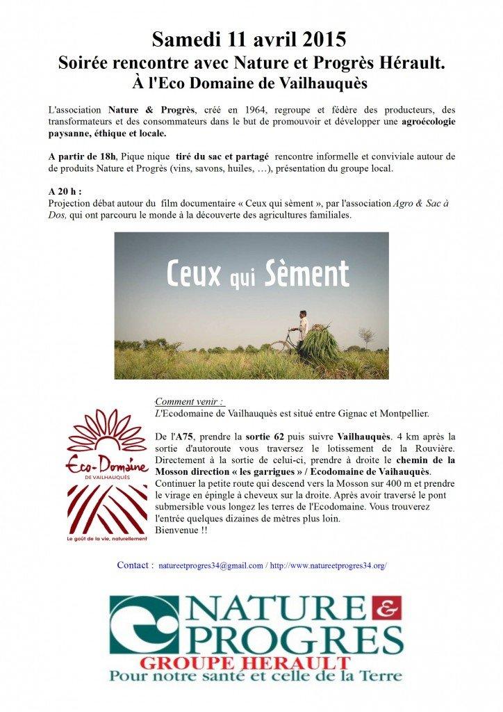 Affiche_soirée_NetP34_11-04_ok