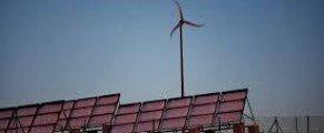 Un hiver energétiquement exceptionnel au Clos romain.